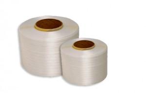 Baler Recycling Tape