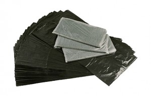 Compactor Bags for Recycling Machines